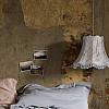 wooninspiratie slaapkamer sober